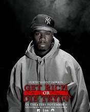 50 Cent исполнит новые трэки в Дубае